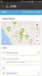 Taxi-Scooter-Gojek-Bali-Viajar-En-Bali-3