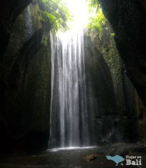 Tembuku-waterfall-cascadas-de-bali