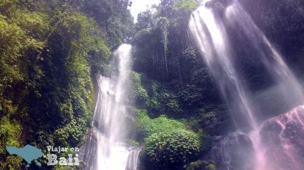 sekumpul-waterfall-cascadas-de-bali