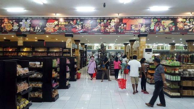 Compras-recuerdos-souvenir-regalos-Bali-1