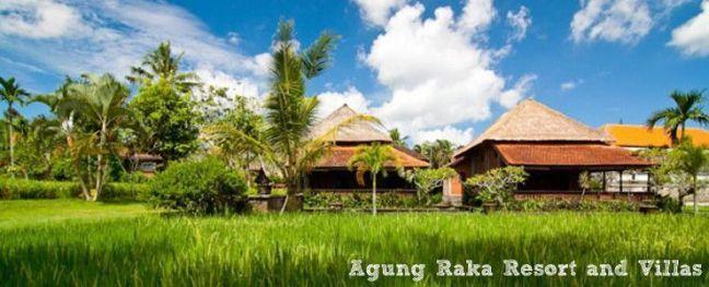 agung-raka-resort-and-villas-1
