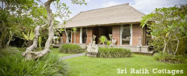 sri-ratih-cottages