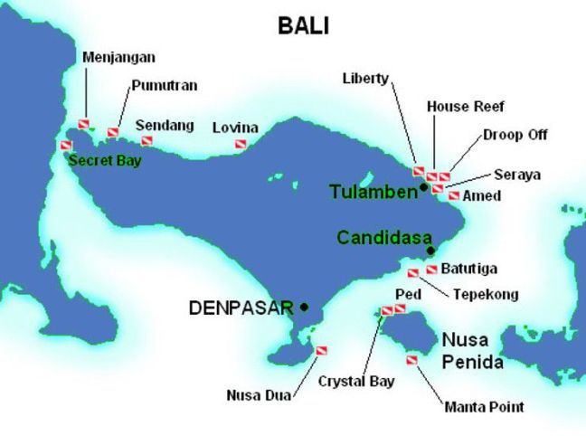 bali-mapa-buceo