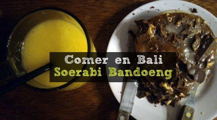comer-en-bali-postre-soerabi-bandung