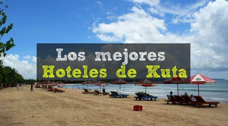mejores-hoteles-kuta