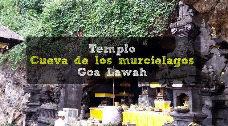 cueva-de-los-murcielagos-pura-goa-lawah-0