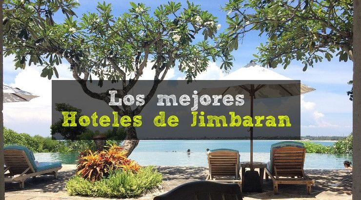 mejores-hoteles-jimbaran