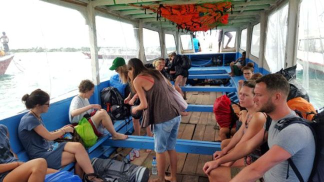 barcos-publicos-islas-gili-trawangan-meno-air