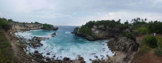 blue-lagoon-nusa-lembongan-bali