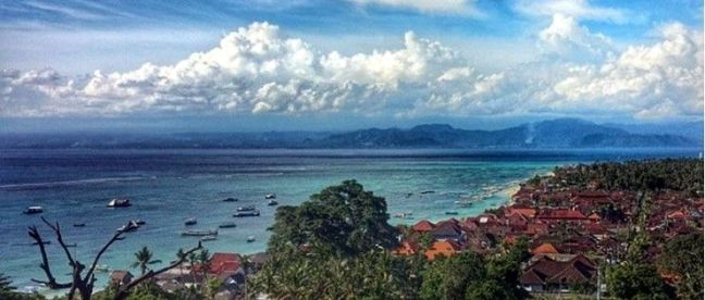 panorama-view-nusa-lembongan-bali