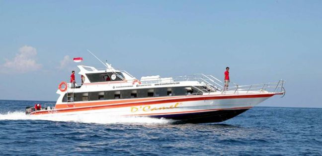barco-rapido-nusa-lembongan-bali