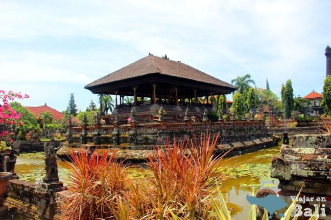 palacio-justicia-kertha-gosa-klungkung-bali