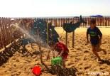 Zona de juegos infantiles de Xiringuito 9