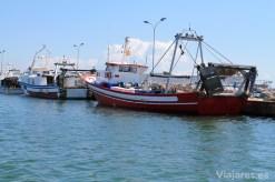 puerto-pesca-sant-carles-rapita