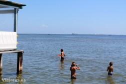 xiringuito-costa-la-rapita-nadar