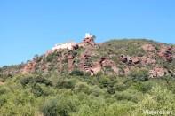 Ermita de la Mare de Déu de la Roca
