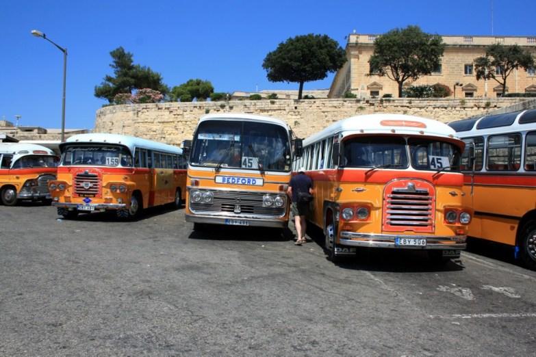 Malta 13