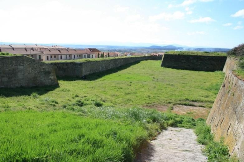 Ciudad Rodrigo 05