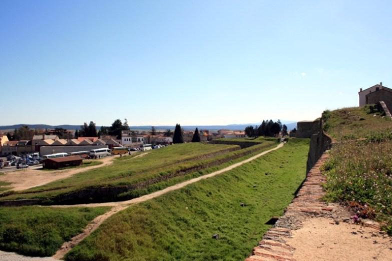 Ciudad Rodrigo 11