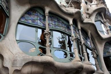 Gaudi Casa Batllo 06