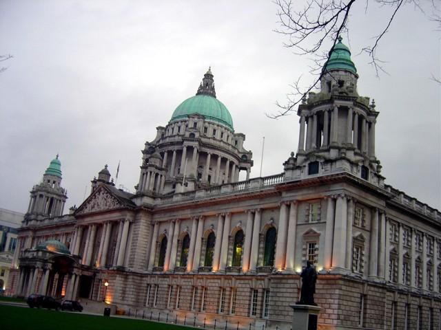 Irlanda01