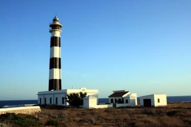 Menorca 08