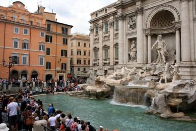 Roma 20