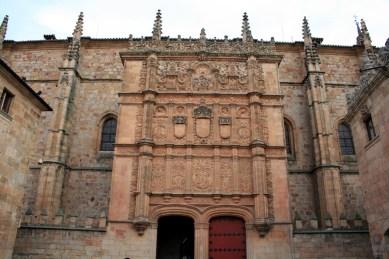 Salamanca 08