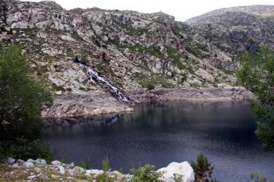 Vall de Fosca 14