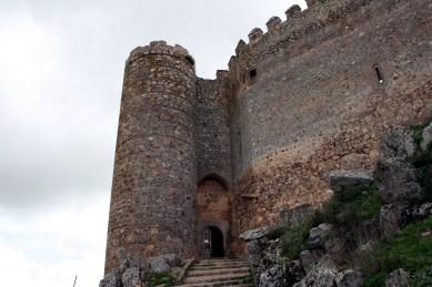 Castillo de la Puebla de Alcocer 02