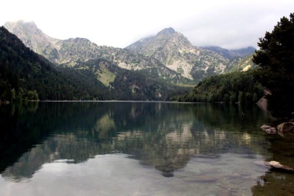 Lago San Mauricio 02