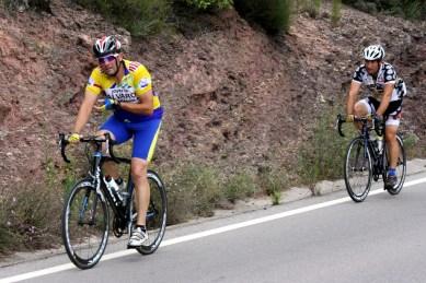 Aficionados al Ciclismo 03