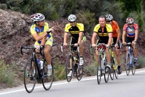 Aficionados al Ciclismo 09
