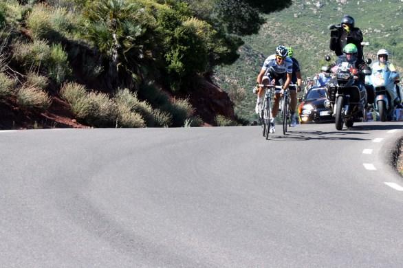 Ciclismo 14