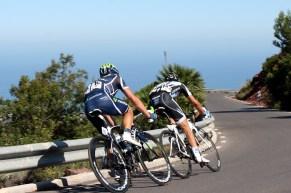 Ciclismo 17