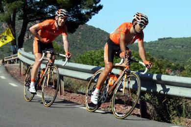 Ciclismo 25
