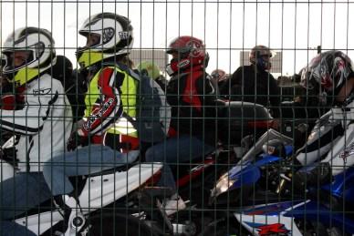 Gran Premio de Motociclismo de Valencia 12