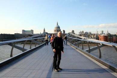 Londres 13