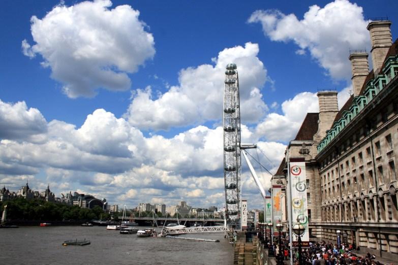 Londres tipico 19