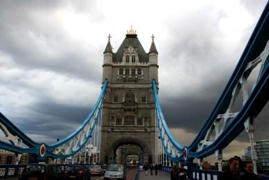 Londres tipico 23