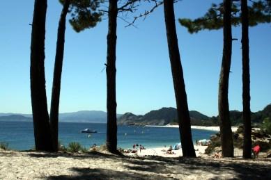 Islas Cies 02