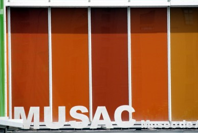MUSAC 09