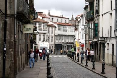 Santiago de Compostela 05