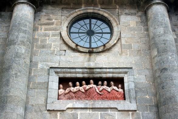 Santiago de Compostela 07