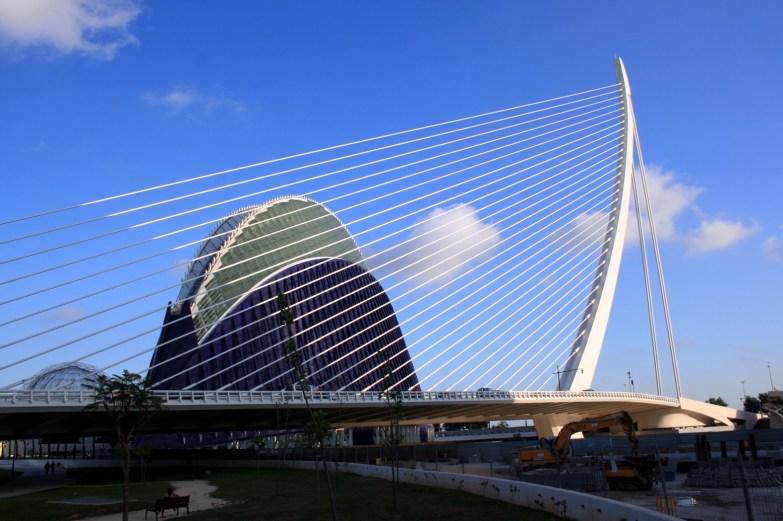 Agora de Valencia 01