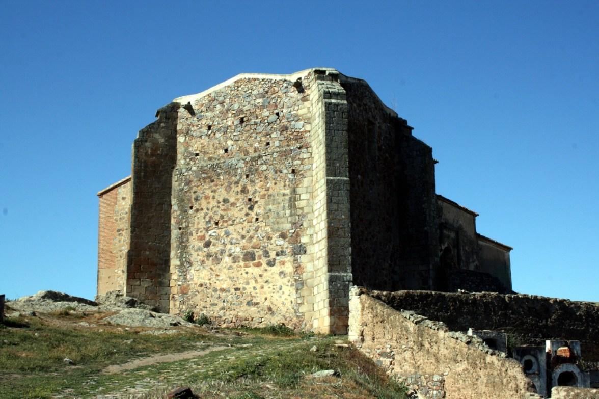 Magacela 06