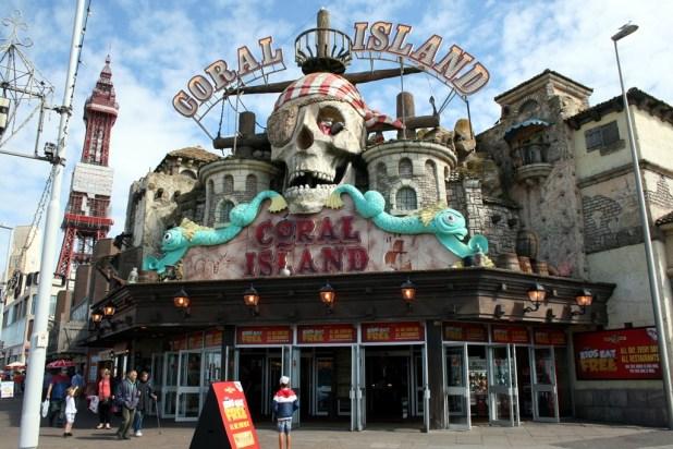 Blackpool 02