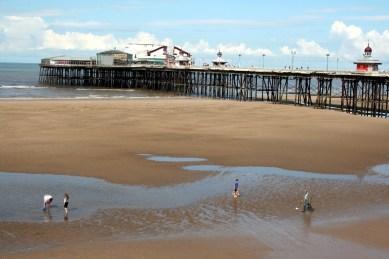 Blackpool 07