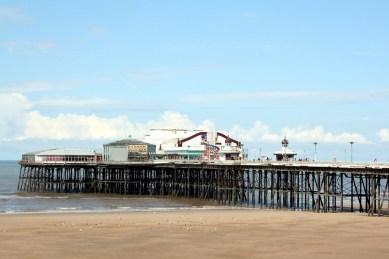 Blackpool 08