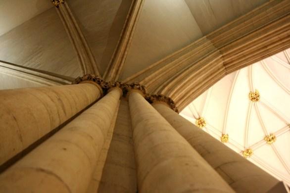 Catedral de York 20